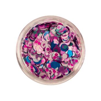 Candyland Bubbles