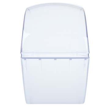 Zellstoffbox