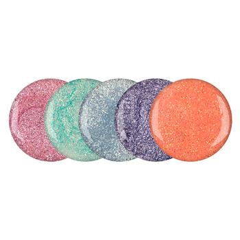 Glimmer Box <br>Candyland