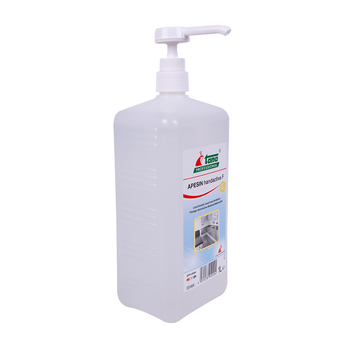 Apesin Handactive F<br>1000 ml Set