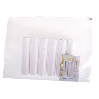 Hand Care Jojoba Balm <br>recharge Set