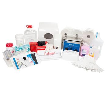 Hygiene Paket