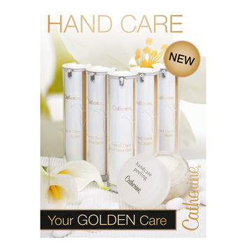 Display Picture<br>Golden Care