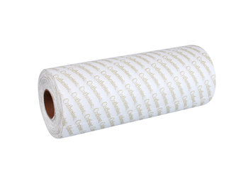 Cleanfleece Rolle