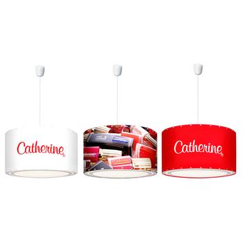 Design Lamp<br>Catherine M