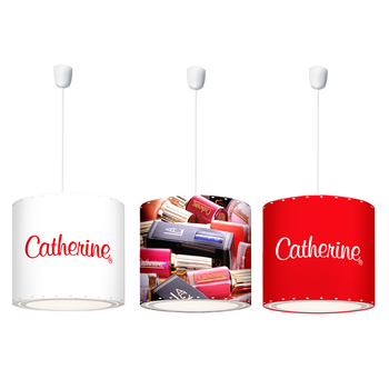 Design Lamp<br>Catherine S