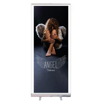 Roll-up-Angel 1