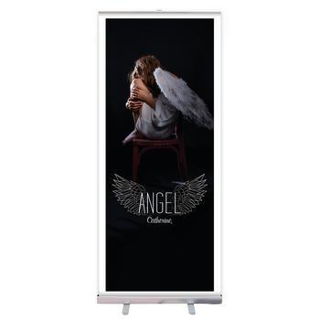 Roll-up-Angel 2
