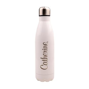 Iso Bottle