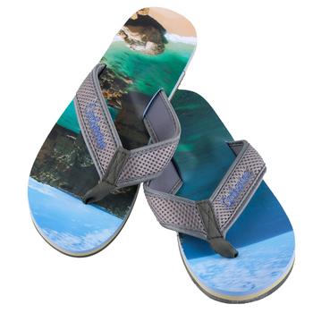 Flip Flop Gr. S/M/L