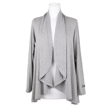 Lifestyle Cardigan