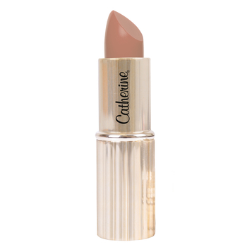Lipstick Nr. 556,<br>perfect nude matt