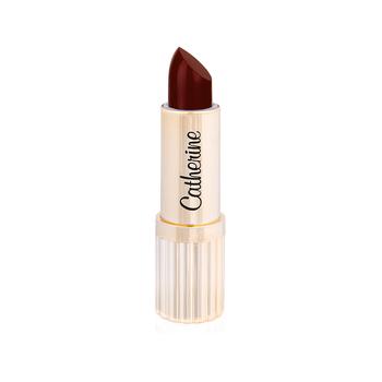 Lipstick Nr. 565,<br>harp