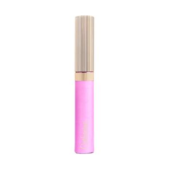 Lipgloss metallic-matt <br>Nr. 558, montblanc ruby