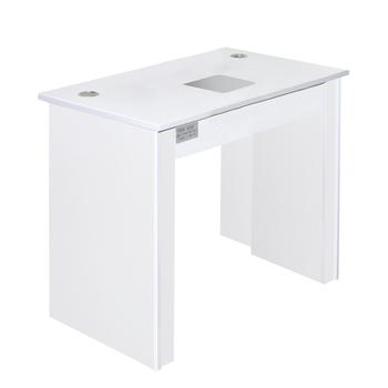 Worktable<br>modular PUR