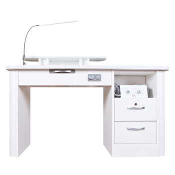 Worktable<br>Luxus AIR