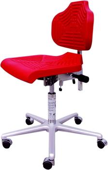Ergonomic Chair<br>Classic