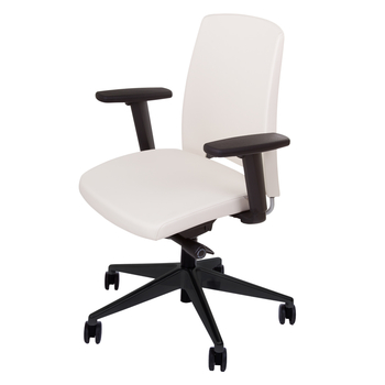 Ergonomic Chair Comfortable<br>mit Armlehne