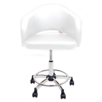 Client Chair<br>Comfy