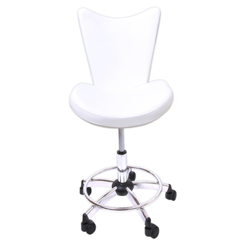 Professional Chair <br>VIP white