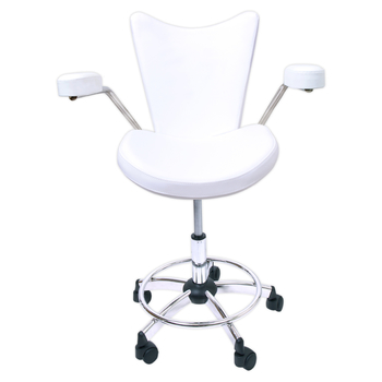 Client Chair<br>VIP