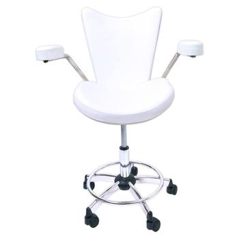 Client Chair<br>VIP