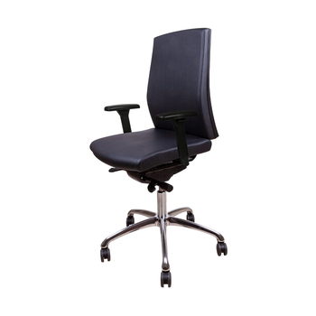 Client Chair<br>Balance