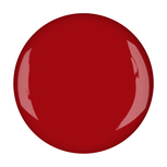 fine liner <br>red