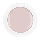 UV nail polish<br>ballerina