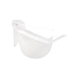 Schutzbrillen-Set