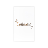 Catherine <br>Adventskalender twenty 4 you